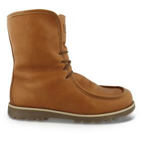 KAVAT Töre EP Boots Dame Light Brown